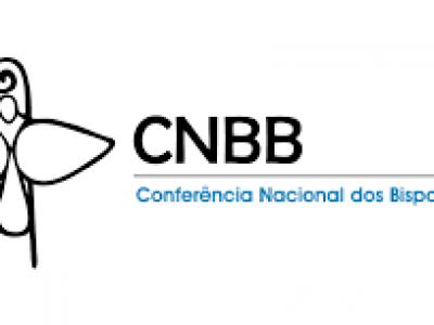 Primeira mensagem do ano da CNBB defende vacina para todos
